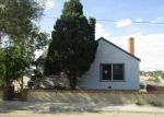 Foreclosed Home in Rock Springs 82901 WYOMING ST - Property ID: 4203365816