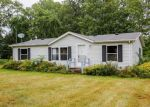 Foreclosed Home in Homer 49245 S SOPHIA ST - Property ID: 4203368882