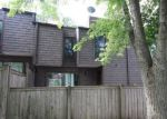 Foreclosed Home in Milwaukee 53223 W GLENBROOK RD - Property ID: 4203371948