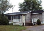 Foreclosed Home in Edwardsburg 49112 FIVE POINTS RD - Property ID: 4203378512