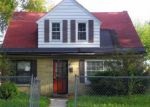 Foreclosed Home in Milwaukee 53218 W CARMEN AVE - Property ID: 4203380706