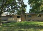 Foreclosed Home in Goodrich 48438 HEGEL RD - Property ID: 4203384198