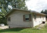 Foreclosed Home in Saint Louis 48880 S LINCOLN ST - Property ID: 4203393849