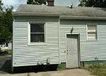 Foreclosed Home in Lansing 48910 RITA AVE - Property ID: 4203399533