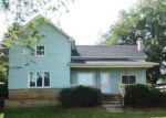 Foreclosed Home in Shepherd 48883 S GREEN RD - Property ID: 4203406539