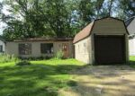 Foreclosed Home in Columbiaville 48421 INDIAN TRL - Property ID: 4203422302