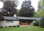 Foreclosed Home in Utica 48317 VALLEY DR - Property ID: 4203431951