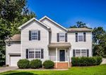 Foreclosed Home in Richmond 23231 HEATHER RIDGE DR - Property ID: 4203432824
