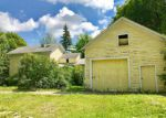 Foreclosed Home in Big Rapids 49307 W PINE ST - Property ID: 4203450780