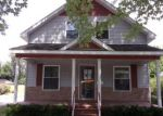 Foreclosed Home in Muskegon 49441 W FOREST AVE - Property ID: 4203467862