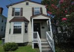Foreclosed Home in Hampton 23663 N MALLORY ST - Property ID: 4203469163