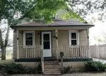 Foreclosed Home in Saginaw 48602 KENDRICK ST - Property ID: 4203476620