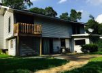 Foreclosed Home in Crosby 77532 FOLEY RD - Property ID: 4203493704