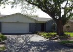 Foreclosed Home in Cedar Hill 75104 LISA LN - Property ID: 4203502452