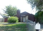 Foreclosed Home in Killeen 76543 CREEKWOOD DR - Property ID: 4203508587