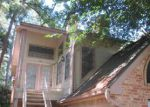 Foreclosed Home in Houston 77090 SUGAR PINE DR - Property ID: 4203510783