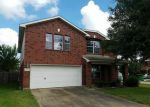 Foreclosed Home in Houston 77086 GALENA CREEK DR - Property ID: 4203522605