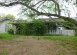 Foreclosed Home in Corpus Christi 78410 CASTLE RIDGE DR - Property ID: 4203533554