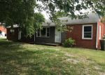 Foreclosed Home in Morristown 37814 E SUNSET HLS - Property ID: 4203544951
