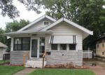 Foreclosed Home in Sioux Falls 57104 S GRANGE AVE - Property ID: 4203553252