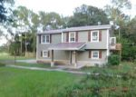 Foreclosed Home in Loris 29569 NATHAN DR - Property ID: 4203558963