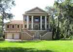 Foreclosed Home in Saint Helena Island 29920 FRIPP POINT RD - Property ID: 4203570782