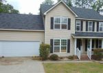Foreclosed Home in Columbia 29229 WATERVILLE DR - Property ID: 4203575598