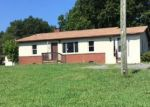 Foreclosed Home in Forest City 28043 CHASE HIGH RD - Property ID: 4203579537