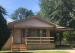 Foreclosed Home in Camden 29020 MITCHELL DR - Property ID: 4203582156