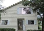 Foreclosed Home in North Myrtle Beach 29582 17TH AVE S - Property ID: 4203610189