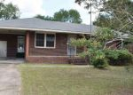 Foreclosed Home in Dalzell 29040 BEARD DR - Property ID: 4203617194