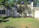 Foreclosed Home in Lexington 29073 RIDGEHILL DR - Property ID: 4203621589