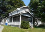 Foreclosed Home in Meadville 16335 WASHINGTON ST - Property ID: 4203634281