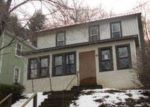 Foreclosed Home in Meadville 16335 VERNON ST - Property ID: 4203638672
