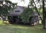 Foreclosed Home in East Liverpool 43920 Y AND O RD - Property ID: 4203644356