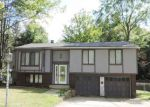 Foreclosed Home in Beaver 15009 MAGNOLIA DR - Property ID: 4203648294
