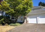 Foreclosed Home in Beaverton 97006 NW BLAZE TER - Property ID: 4203651812
