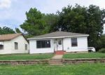 Foreclosed Home in Purcell 73080 S CANADIAN ST - Property ID: 4203677200