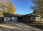 Foreclosed Home in Oklahoma City 73115 DEL VIEW DR - Property ID: 4203688146