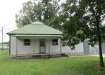 Foreclosed Home in Holdenville 74848 S PLUM ST - Property ID: 4203690343