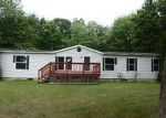 Foreclosed Home in Conneaut 44030 HARMON RD - Property ID: 4203708745