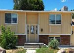 Foreclosed Home in Ely 89301 OGDEN AVE - Property ID: 4203736331