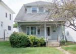 Foreclosed Home in Dayton 45410 HIGHLAND AVE - Property ID: 4203748148