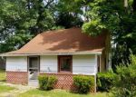 Foreclosed Home in Navarre 44662 MAIN ST N - Property ID: 4203756477