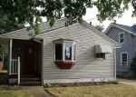 Foreclosed Home in Akron 44305 FLINT AVE - Property ID: 4203761745