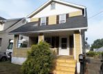 Foreclosed Home in Akron 44301 BURKHARDT AVE - Property ID: 4203766105