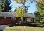 Foreclosed Home in Cincinnati 45218 IMBLER DR - Property ID: 4203770491