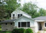 Foreclosed Home in Thornville 43076 LAUREL RD NE - Property ID: 4203781444