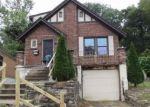 Foreclosed Home in Cincinnati 45205 CAPPEL DR - Property ID: 4203783638