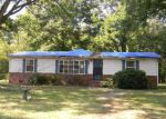 Foreclosed Home in Mooresville 28115 BOGER ST - Property ID: 4203791517